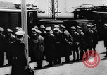Image of Tizo Berlin Germany, 1944, second 5 stock footage video 65675071083