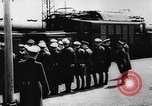 Image of Tizo Berlin Germany, 1944, second 6 stock footage video 65675071083