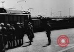 Image of Tizo Berlin Germany, 1944, second 7 stock footage video 65675071083