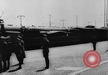 Image of Tizo Berlin Germany, 1944, second 8 stock footage video 65675071083