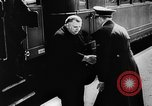 Image of Tizo Berlin Germany, 1944, second 12 stock footage video 65675071083
