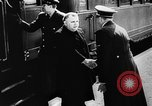 Image of Tizo Berlin Germany, 1944, second 13 stock footage video 65675071083