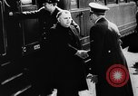 Image of Tizo Berlin Germany, 1944, second 14 stock footage video 65675071083