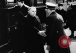 Image of Tizo Berlin Germany, 1944, second 15 stock footage video 65675071083