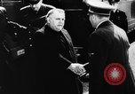 Image of Tizo Berlin Germany, 1944, second 18 stock footage video 65675071083
