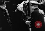 Image of Tizo Berlin Germany, 1944, second 21 stock footage video 65675071083