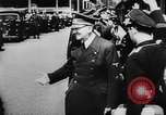Image of Tizo Berlin Germany, 1944, second 22 stock footage video 65675071083