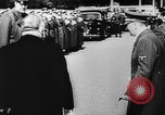 Image of Tizo Berlin Germany, 1944, second 23 stock footage video 65675071083