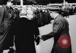 Image of Tizo Berlin Germany, 1944, second 24 stock footage video 65675071083