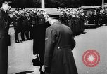 Image of Tizo Berlin Germany, 1944, second 25 stock footage video 65675071083
