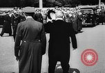 Image of Tizo Berlin Germany, 1944, second 26 stock footage video 65675071083