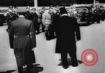 Image of Tizo Berlin Germany, 1944, second 27 stock footage video 65675071083