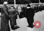 Image of Tizo Berlin Germany, 1944, second 28 stock footage video 65675071083
