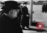 Image of Tizo Berlin Germany, 1944, second 29 stock footage video 65675071083