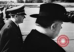 Image of Tizo Berlin Germany, 1944, second 30 stock footage video 65675071083