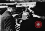 Image of Tizo Berlin Germany, 1944, second 31 stock footage video 65675071083