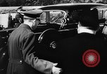 Image of Tizo Berlin Germany, 1944, second 32 stock footage video 65675071083