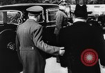 Image of Tizo Berlin Germany, 1944, second 33 stock footage video 65675071083