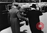 Image of Tizo Berlin Germany, 1944, second 34 stock footage video 65675071083