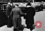 Image of Tizo Berlin Germany, 1944, second 35 stock footage video 65675071083