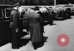 Image of Tizo Berlin Germany, 1944, second 36 stock footage video 65675071083