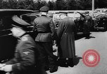 Image of Tizo Berlin Germany, 1944, second 37 stock footage video 65675071083