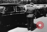 Image of Tizo Berlin Germany, 1944, second 38 stock footage video 65675071083