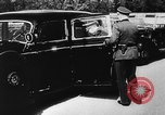 Image of Tizo Berlin Germany, 1944, second 39 stock footage video 65675071083
