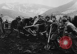 Image of German troops Europe, 1944, second 23 stock footage video 65675071084