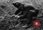 Image of German troops Europe, 1944, second 33 stock footage video 65675071084