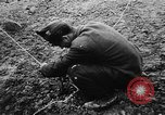 Image of German troops Europe, 1944, second 34 stock footage video 65675071084