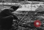 Image of German troops Europe, 1944, second 39 stock footage video 65675071084
