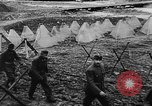 Image of German troops Europe, 1944, second 42 stock footage video 65675071084