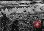 Image of German troops Europe, 1944, second 43 stock footage video 65675071084