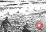 Image of German troops Europe, 1944, second 44 stock footage video 65675071084