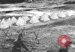 Image of German troops Europe, 1944, second 45 stock footage video 65675071084