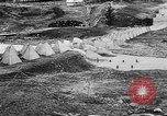 Image of German troops Europe, 1944, second 48 stock footage video 65675071084