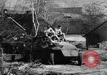 Image of German troops Europe, 1944, second 56 stock footage video 65675071084