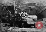 Image of German troops Europe, 1944, second 57 stock footage video 65675071084