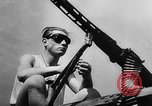 Image of German troops Europe, 1944, second 59 stock footage video 65675071084