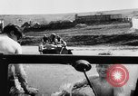 Image of German troops Europe, 1944, second 61 stock footage video 65675071084