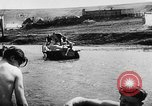 Image of German troops Europe, 1944, second 62 stock footage video 65675071084