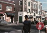 Image of Detroit riots Detroit Michigan USA, 1967, second 2 stock footage video 65675071089