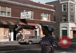 Image of Detroit riots Detroit Michigan USA, 1967, second 4 stock footage video 65675071089
