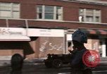 Image of Detroit riots Detroit Michigan USA, 1967, second 6 stock footage video 65675071089