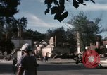 Image of Detroit riots Detroit Michigan USA, 1967, second 13 stock footage video 65675071089
