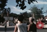 Image of Detroit riots Detroit Michigan USA, 1967, second 18 stock footage video 65675071089