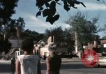 Image of Detroit riots Detroit Michigan USA, 1967, second 19 stock footage video 65675071089