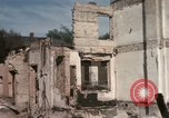 Image of Detroit riots Detroit Michigan USA, 1967, second 23 stock footage video 65675071089