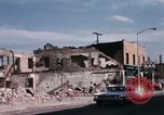 Image of Detroit riots Detroit Michigan USA, 1967, second 14 stock footage video 65675071092